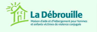 Lancement de capsules : pour mieux comprendre la violence conjugale