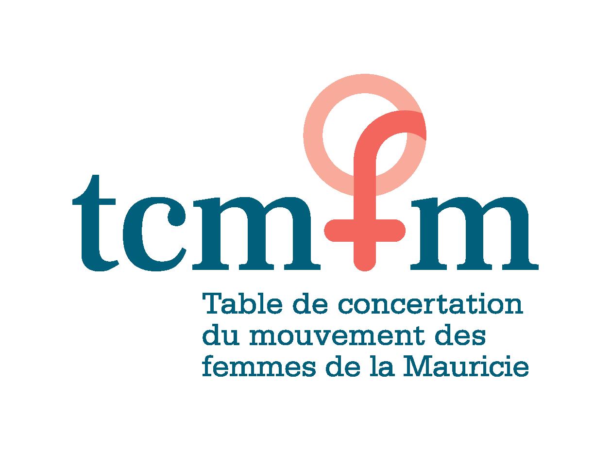 Action mauricienne contre les violences faites aux femmes